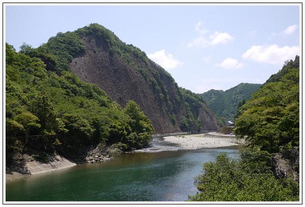 2013年6月4日 ゆりの山温泉(5)