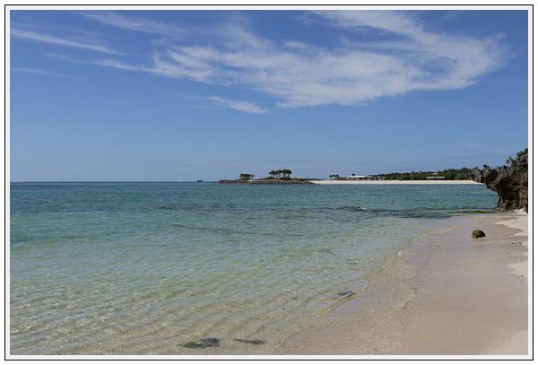 2013年6月17~18日 沖縄