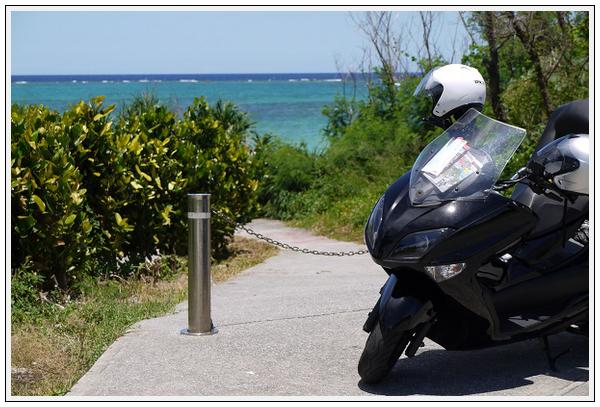 2013年6月17~18日 沖縄レンタルバイクツーリング (8)