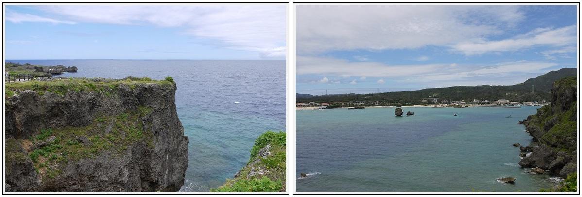 2013年6月17~18日 沖縄レンタルバイクツーリング (9)