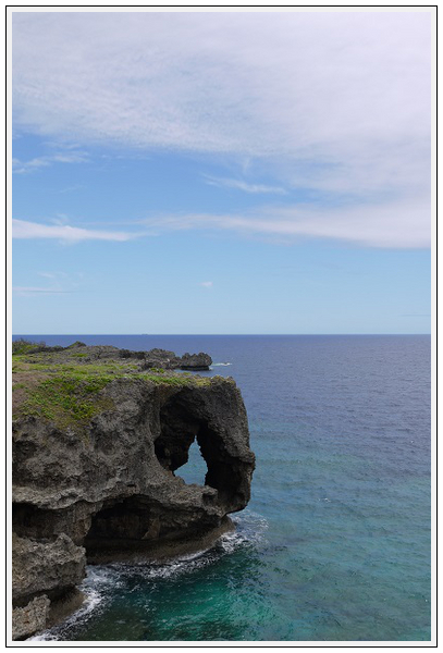 2013年6月17~18日 沖縄レンタルバイクツーリング (10)