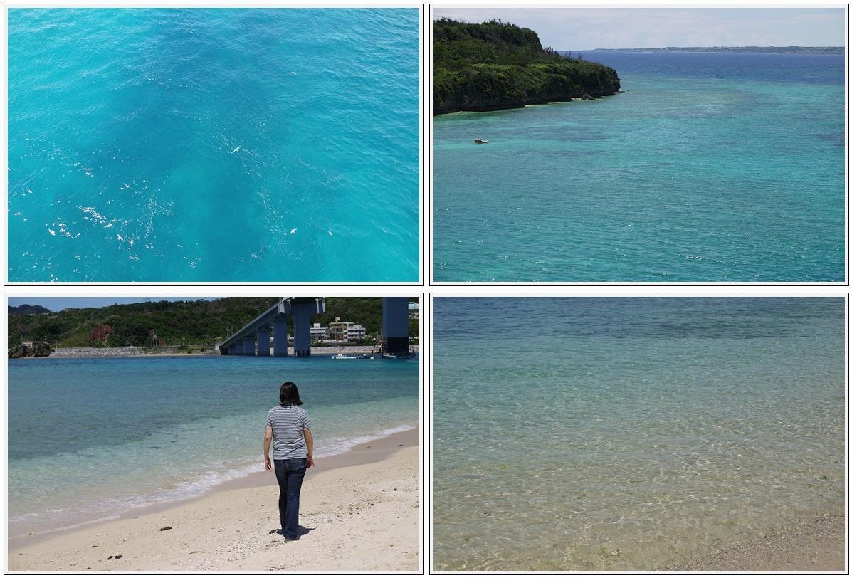 2013年6月17~18日 沖縄レンタルバイクツーリング (14)