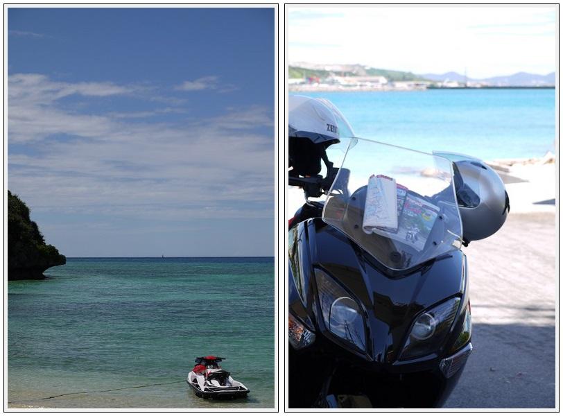 2013年6月17~18日 沖縄レンタルバイクツーリング (15)