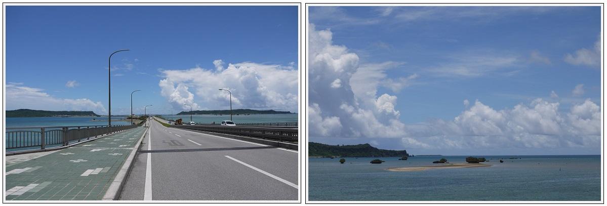 2013年6月17~18日 沖縄レンタルバイクツーリング (29)