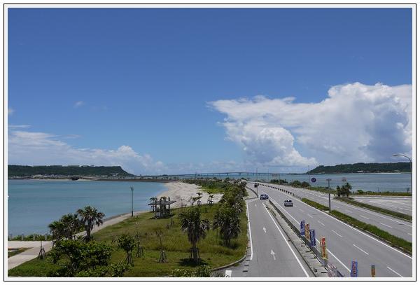 2013年6月17~18日 沖縄レンタルバイクツーリング (30)