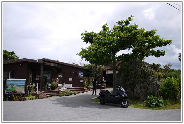 2013年6月17~18日 沖縄レンタルバイクツーリング (34)