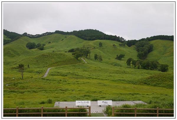 2013年7月16~17日 鳥取砂丘キャンプツーリング (5)