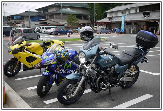2013年9月10日 吉野山温泉 (1)