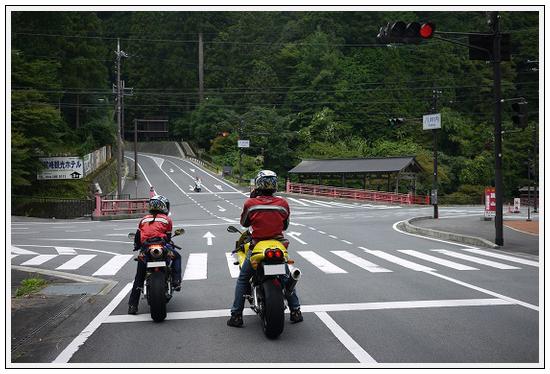 2013年9月10日 吉野山温泉 (2)