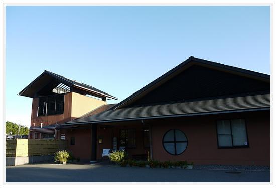 2013年9月17~18日 琵琶湖湖畔キャンプツーリング (7)