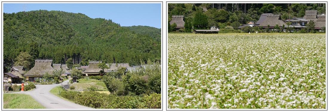 2013年9月17~18日 琵琶湖湖畔キャンプツーリング (19)