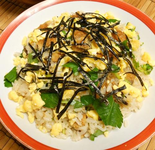 ウナギ寿司9