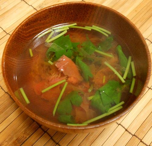 ウナギ寿司11
