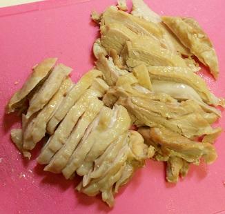 棒棒鶏冷麺7