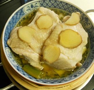 棒棒鶏冷麺3