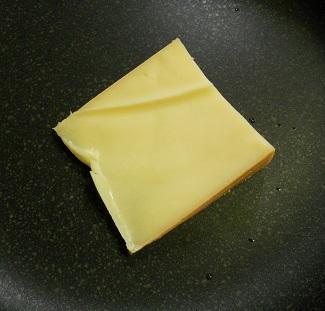 改・アルムおんじのチーズパン3