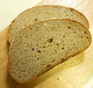 改・アルムおんじのチーズパン5