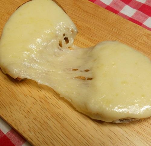 改・アルムおんじのチーズパン8
