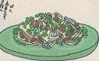 パセリスパゲティ図