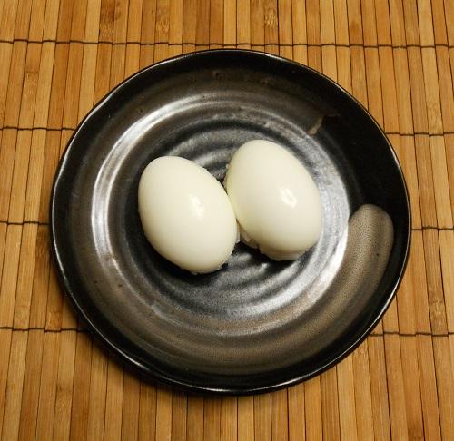 ひよっこ寿司9
