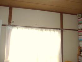 DSCF4292.jpg