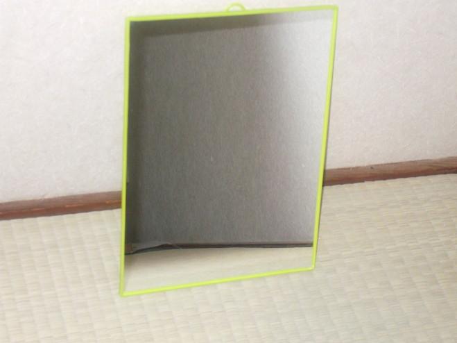 DSCF4407.jpg