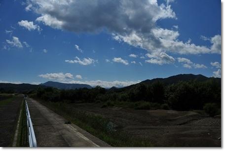 河 瓦風景2
