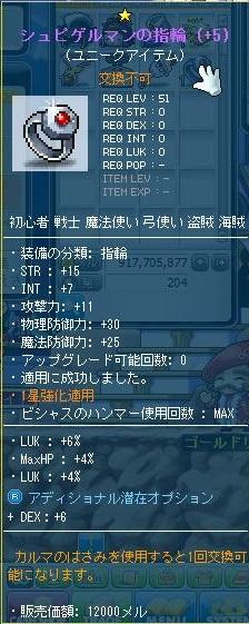Maple130516_133437.jpg