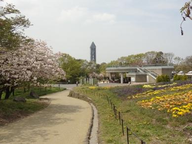 東山スカイタワー2