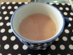 【おすすめグッズ】 ポーションコーヒーに続く、おすすめ「ポーションココア」♪Blendyポーションココア!
