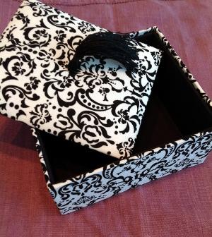 Aさんの箱2