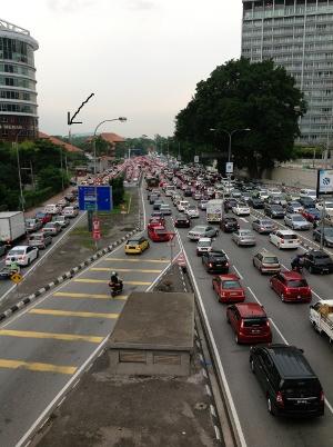 201300712渋滞2