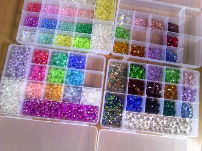 beads_wk.jpg