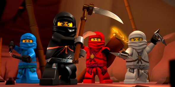 LEGO-Ninjago-Masters-of-Spinjitzu-post-4.jpg