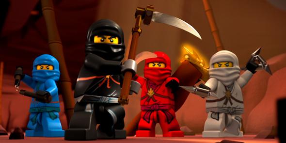 LEGO-Ninjago-Masters-of-Spinjitzu-post-4.jpg