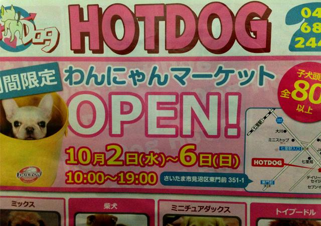 20131003-hot.jpg