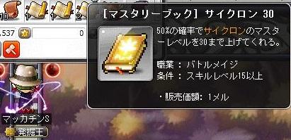 Maple11506a.jpg