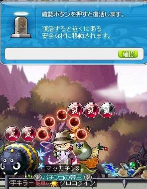 Maple11553a.jpg