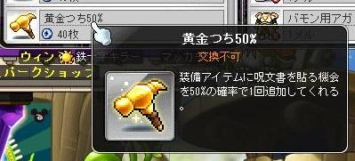 Maple11574a.jpg