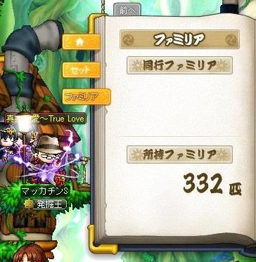 Maple11697a.jpg