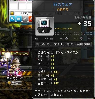 Maple11746a.jpg