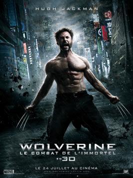 Wolverine_FR_120x160-1_convert_20130803060012.jpg