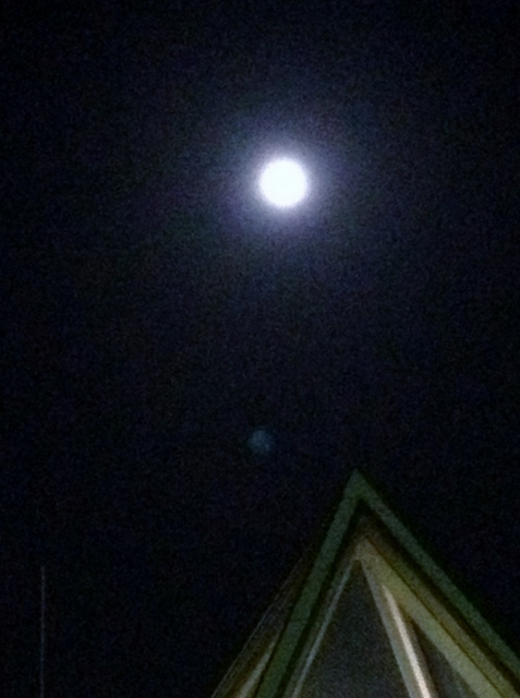 中秋の名月 (477x640)