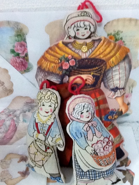 ヴィクトリアン 鶴瓶ちゃん (480x640)