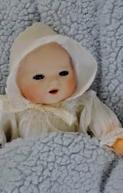 baby1 (249x391)