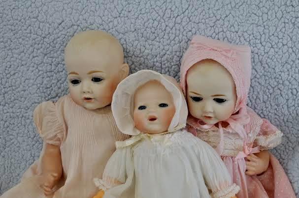 baby3 (607x403)