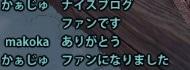 2013_10_19_0005.jpg
