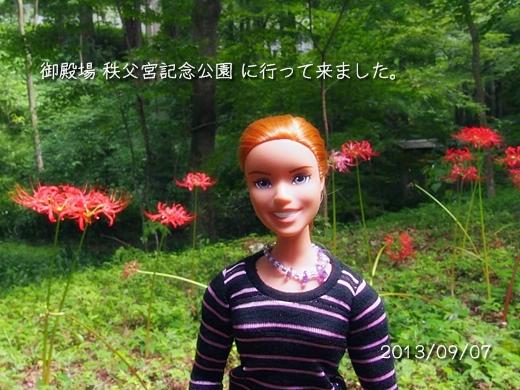 chichibu-20130907-24s.jpg