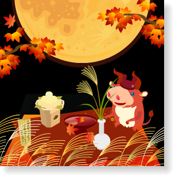 livly-20130920-02.png