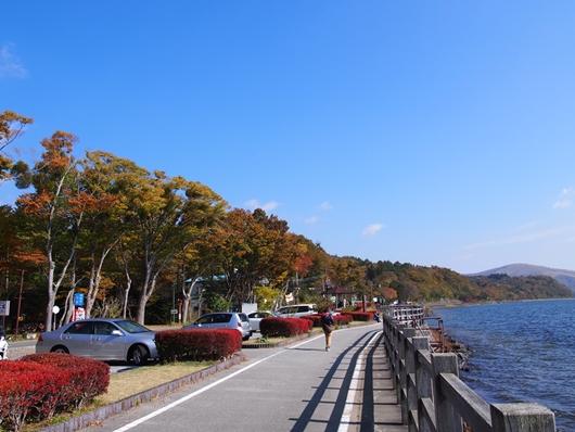 yamanaka-20131031-03s.jpg